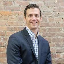 Matt Rodak - Forbes Councils