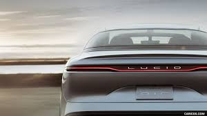 lucid lighting. 2019 lucid air tail light wallpaper lighting