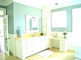 bathroom accessories decorating ideas. Country Bathroom Decor Designs French . Accessories Decorating Ideas D