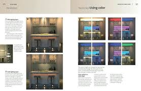 home lighting effects. The Home Lighting Effects Bible: Ideas And Know-How For Better In  Every Home Lighting Effects S