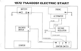 ski doo wiring diagram i am looking for the ignition switch wiring diagram for a 71 ac click image for