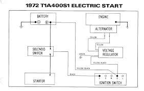 image for larger version name wiring jpg views 35324 size 40 4