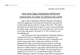 othello essays iago but short essay on democracy argument essay outline example how to but short essay on democracy argument essay outline example how to