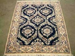 persian rug cost rug s awesome rug s how much does a rug cost designs oriental