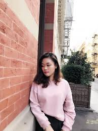 Yifei Wang, Production Assistant, Casting Assistant, New York, USA