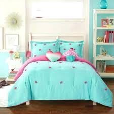 teal twin bedding sets large size of beds bedding sets for boy kids daybed comforter set