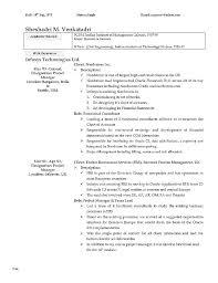 Heading For Resume Heading For Resume Englishor Com