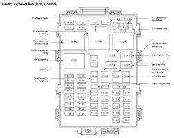 2006 f150 fuse box location 2005 mustang fuse box location wiring 2003 ford f150 fuse box diagram at 2005 F150 Fuse Box Location