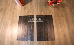 shaw lvt flooring installation township luxury vinyl plank popular floors tranquility invincible