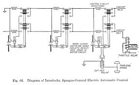 hicks car works control circuit diagrams 3 Wire Control Diagram Ge 3 Wire Control Schematic #31