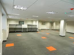 best flooring for office. Office Flooring Ideas. Dscn05931 Ideas U Best For