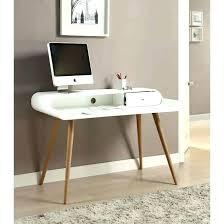 wooden desks for home office. Wooden Desks For Home Style Desk Office Fads 2 Furniture S