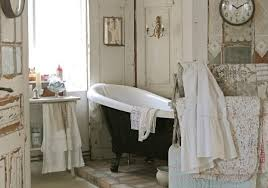 Retro Bathrooms Cool The Three Best Retro Bathroom Paint Colors Shabby Chic Home Decor