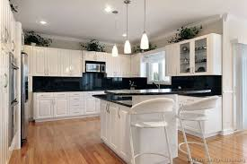 permalink to excellent white cabinet kitchens