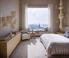 138 Best Bedroom images in 2019 | Bedrooms, Amber interiors, Bedroom ...