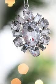 Christbaumschmuck Steine Hm Kristalle 2 Lavie Deboite