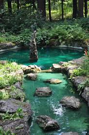 1000 images about sceneries on Pinterest Lakes Caves and The.