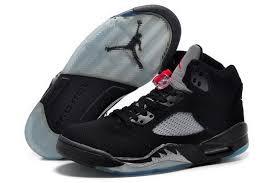 jordan shoes 2014. 2016 latest budget air jordan 5 shoes 2014 men\u0027s all black