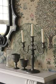 trees and trends furniture. The Glorious Brook Wallpaper Design By William Morris. Trees And Trends Furniture