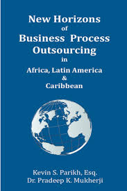 New Horizons of Business Process Outsourcing in Africa, Latin America\u2026