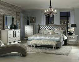 Fresh Bedroom Sets On Sale Of Stylish Furniture Badcock Near Me ...