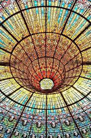 stained glass ideas stained glass windows pictures la simple stained glass window ideas stained glass ideas