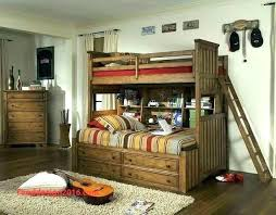 bunk bed assembly instructions bunk bed assembly inspirational