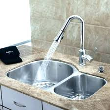 kitchen sink installation cost sink kitchen faucet awesome kitchen intended for incredible in addition to beautiful exquisite kitchen sink faucets regarding
