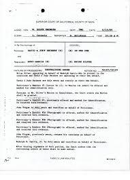 Napa Police Officer's Harassing And Prejudice!: Napa Register