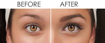 eyebrow trimmer before after. when done well, eyebrow shaping calls attention to your eyes, frames them, and makes them appear more open! before after trimmer r