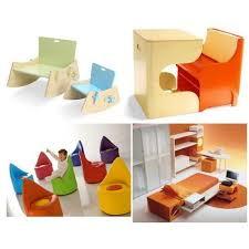 kids room furniture india. Kids Furniture Room India N