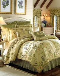 Luxury Duvet Sale Bedspreads Australia Bed Sets - coccinelleshow.com & Luxury Quilted Bedspreads And Throws Bed Sets Sale Linen. Luxury King  Bedding Collections Quilt Sale Bedspreads Online India. Luxury King Bedding  Ensembles ... Adamdwight.com