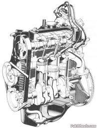 suzuki mehran engine diagram suzuki image wiring suzuki f8b engine tunning mechanical electrical pakwheels forums on suzuki mehran engine diagram