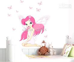 girl bedroom wall art bedroom wall stickers for fabulous wall decor girl room wall art with