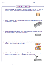 FREE Subtraction Worksheet    Vertical Subtraction Facts to 9 further Best 25  Math fact fluency ideas on Pinterest   Math fact practice further s   cdn education   worksheet image 733958 1 in addition Telling Time   Worksheets  EnchantedLearning furthermore  together with Tracking My Progress  Fluency   Ms  Houser further  furthermore  moreover 784 Multiplication Worksheets for You to Print Right Now also 119 best Addition math images on Pinterest   School  Math in addition 1 Minute Multiplication   Worksheet   Education. on track 1 minute math worksheet