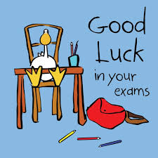 good luck in exams x jpg × arts  good luck in exams 690x690 jpg 690×690