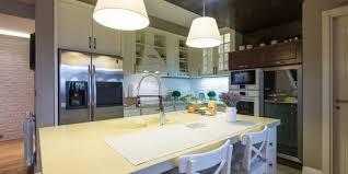 Nice Kitchen Designs Photo Property Interesting Decorating Ideas