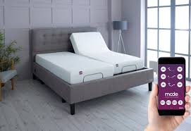 Bedding: King Size Number Bed Sleep Number Pillow Reviews Sleep ...