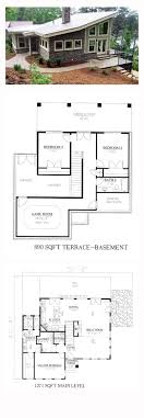 Best 25+ Small house plans ideas on Pinterest | Small home plans, Tiny house  plans and Small house floor plans