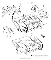 Kohler k321 14 hp ignition wiring diagram besides scag pto wiring diagram likewise kohler magnum 18