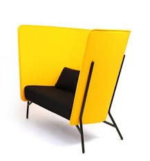 office furniture designers. Modern Office Furniture From Scandinavian Designers Winning Red Dot Awards .