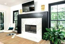 wood grain tile fireplace tile fireplace surround tile fireplace surround ideas fireplace tiles ideas subway tile fireplace surround ideas glass