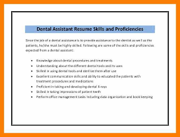job description for a dentist dental assistant job description dental