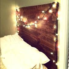 diy headboard ideas for king beds light headboard on wood diy headboard ideas for king size beds