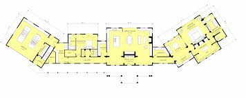 modest ideas house plans with inlaw suite fresh mother in law suite mejor de mother in