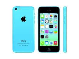 Ipho E Apple Iphone 5c
