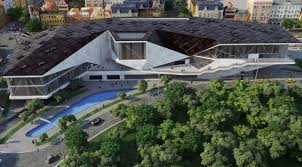 courtesy urban office. Perfect Urban Budapest Museum Of Ethnography For Courtesy Urban Office R