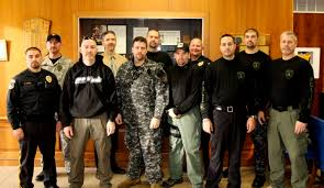 millburn police department uses no shave to collect for content options