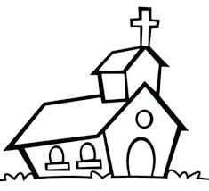 Religious Coloring Pages For Children Bible Coloring Pages Kids