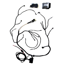 ford racing m 6017 35cntrl f 150 engine control pack m t 3 5l Ford Racing Wiring Harness ford performance engine control pack manual transmission 3 5l ecoboost ford racing wiring harness